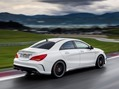 New-Mercedes-CLA-45-AMG-13