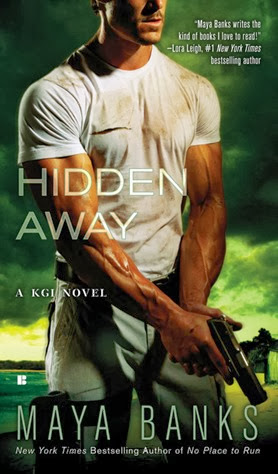 hidden away.indd