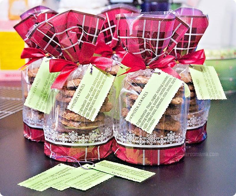 Christmas-cookies-(1)