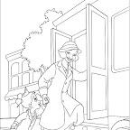 Dibujos princesa y el sapo (24).jpg