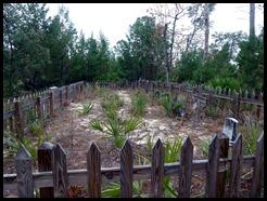 03g4 - Long Cemetery #9
