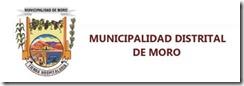 Muni-de-Moro