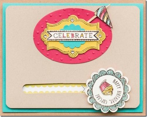 rollingcupcake2