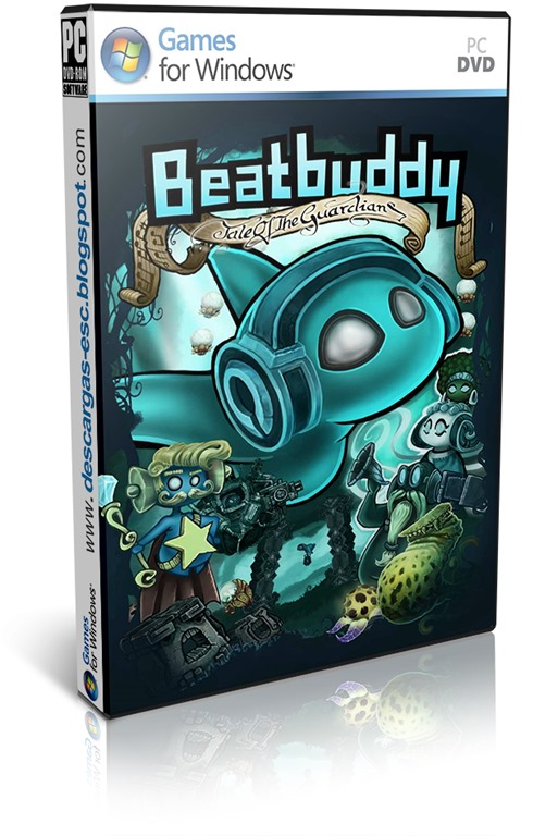 Beatbuddy Tale of the Guardians-ALI213-descargas-esc.blogspot.com