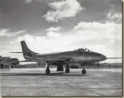 Scan0048(XF-88)