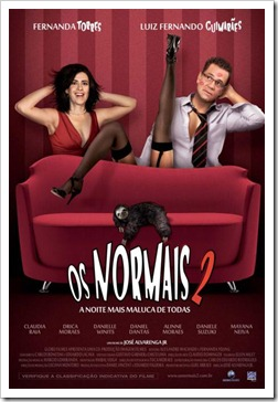 SaladaCultural_com_br-os-normais-a-noite-mais-maluca-de-todas-cartaz