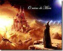 O_REINO_DE_MIRA_