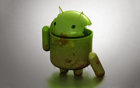 Android-virus-SecurityEc