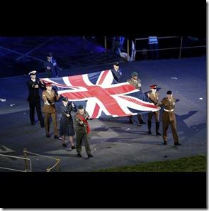 juegos-olimpicos-londres-2012-peliculas-cine-videos-trailer-disney-dreamworks-clasicos-animacion-animadas-cartelera-youtube-barbie-juguetes-muñecas-niños-fantasia-infantil-facebook-14