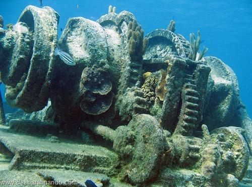 navios naufragados naufragio (16)