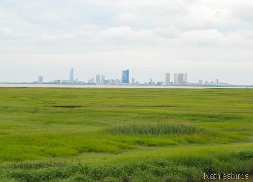 11. Atlantic city-kab