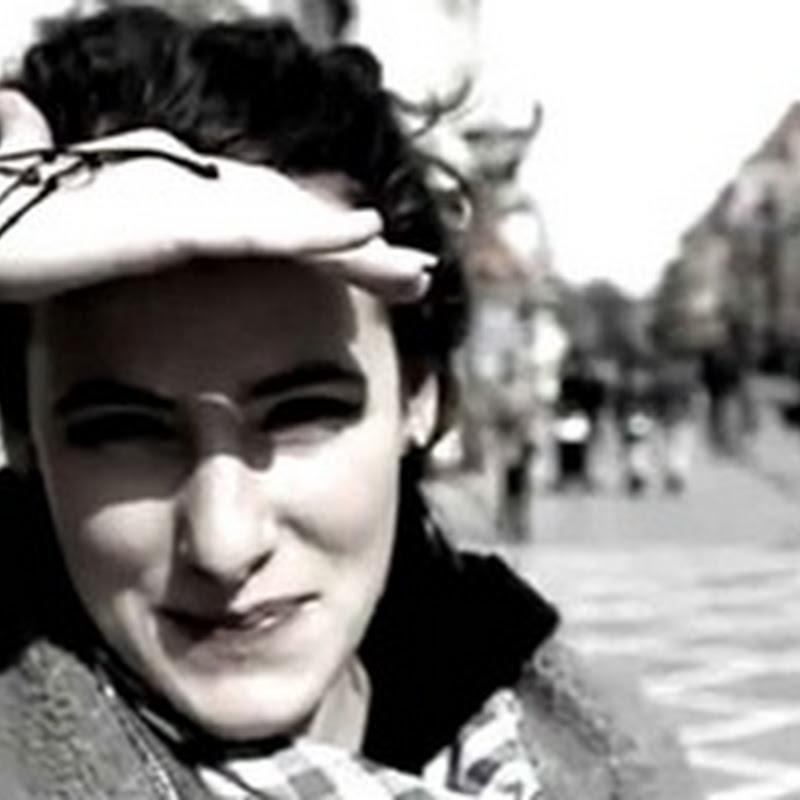 ViKloth - Fiii lui Burebista (Videoclip)