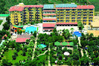 Фото 5 M.C. Mahberi Beach Hotel