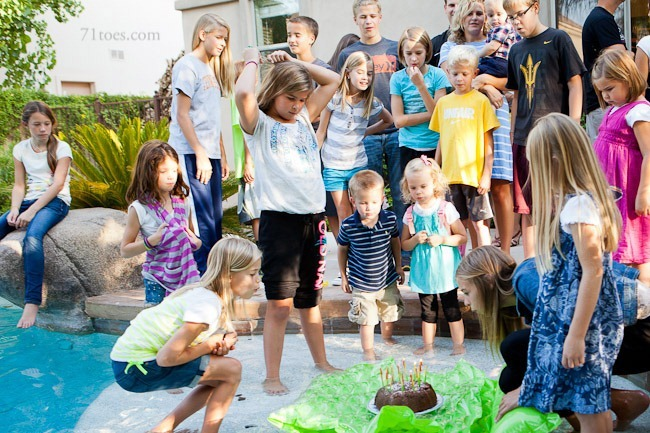2012-08-12 elle's birthday 59528