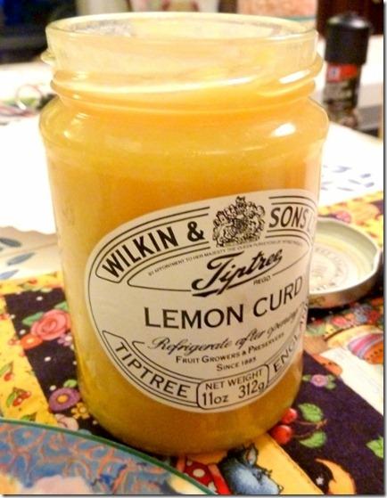 lemon curd (800x600)