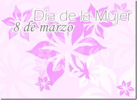 postales dia de la mujer (3)