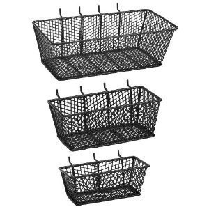 mesh basket amazon