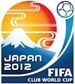 FIFA Club World Cup 2012[6]