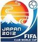 FIFA Club World Cup 2012[6]