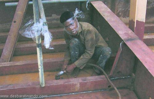 trabalho seguro fail de trabalho emprego perigo  (11)