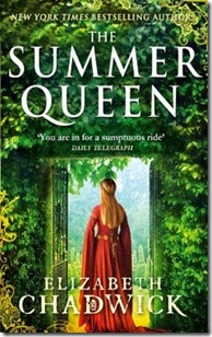 the-summer-queen