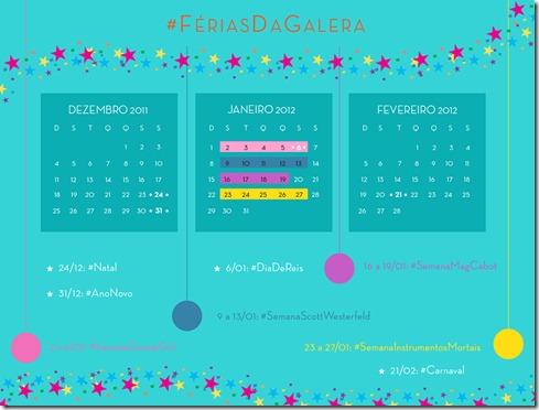 calendario 2012 1