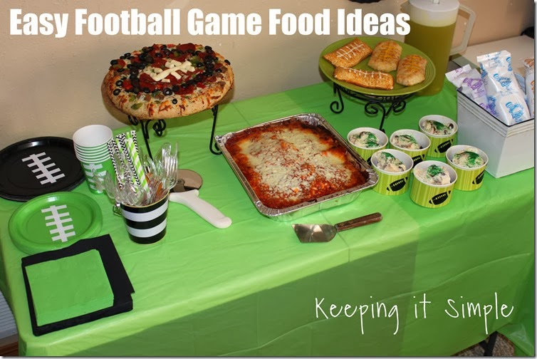 #shop Nestle-Football-Game-Food