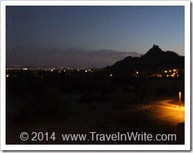 Arizona Spring 2012 154