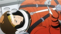[HorribleSubs]_Space_Brothers_-_30_[720p].mkv_snapshot_16.31_[2012.10.28_20.17.36]