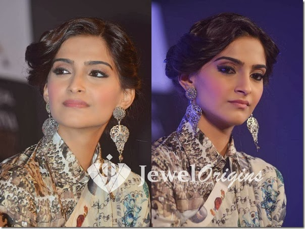 Sonam_Kapoor_Designer_Earrings
