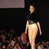 Philippine Fashion Week Spring Summer 2013 Parisian (13).JPG