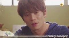 [킬미힐미] Kill Me Heal Me 17회 예고!!!!!.mp4_000032952_thumb