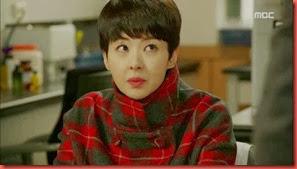 Miss.Korea.E09.mp4_002882419