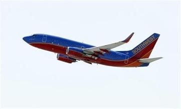 Boeing-bears-down-on-737-fuel-savings-target