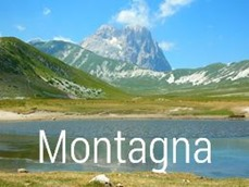 Montagna_Centro