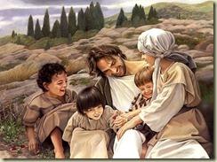 Jesusandchildren-3