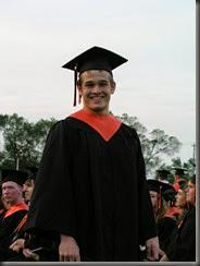 graduation 013