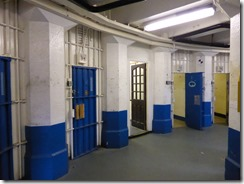 Castle - Prison (15)