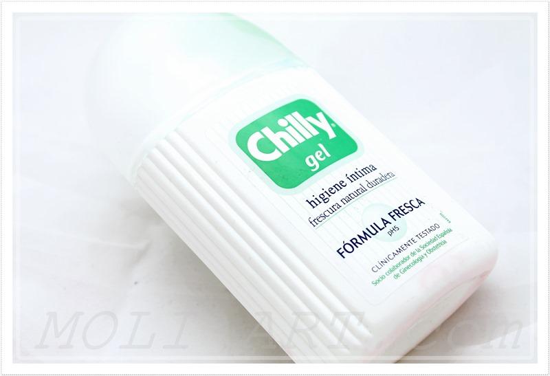 chilly-gel-opinion-formula-fresca