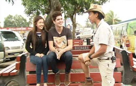 karen reyes and ryan boyce relationship help