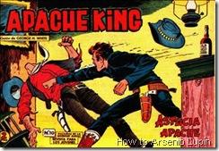 P00011 - Apache King  - A.Guerrero