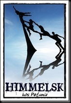 Himmelsk - logo