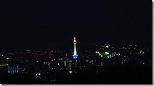 螢幕快照 2012-11-26 下午8.36.40