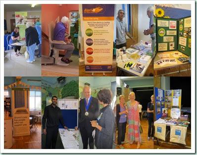 social care fair 2014-001