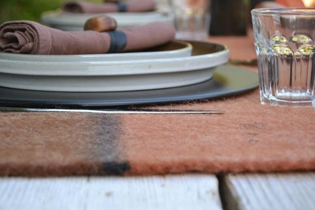 piatti_artigianali_table_setting_autunnale