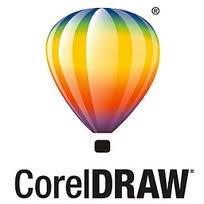 Corel Draw Keyboard Shortcuts