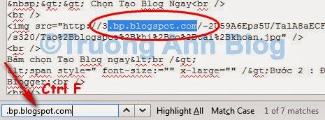 Sửa lỗi ảnh blogspot không hiển thị do bị chặn Ctrl-f-tim-link-anh-2015-04-01_021216