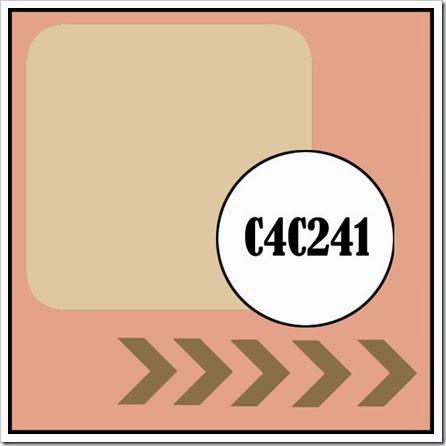 C4C241
