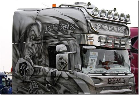 truck-festival-65