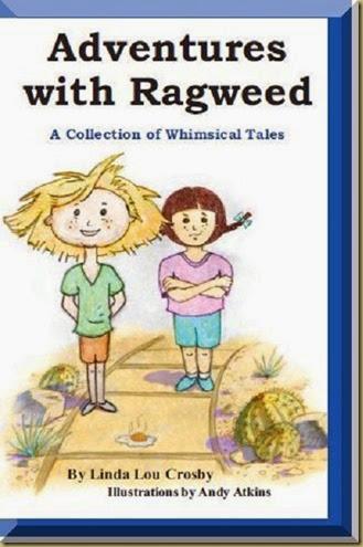 RAGWEEDCOVER-5